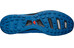 Salomon Sense Pro 2 Trailrunning Shoes Men Indigo Bunting/Black/Snorkel Blue